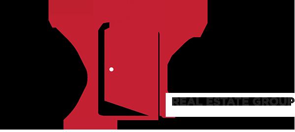 Red Door Real Estate