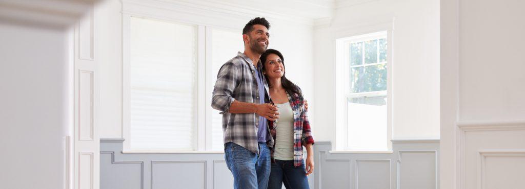 Real Estate Mortgage's Nanaimo